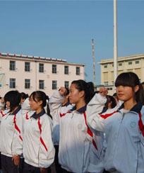 烟台确定57所研学旅行试点学校 配备家长志愿者